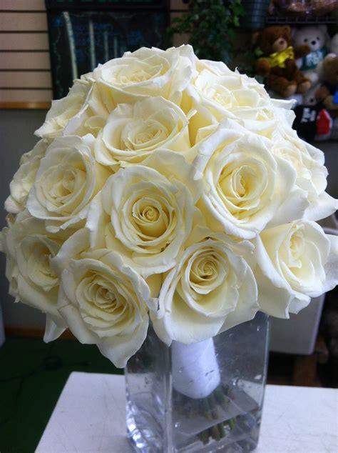 bridal bouquets florally  event designs