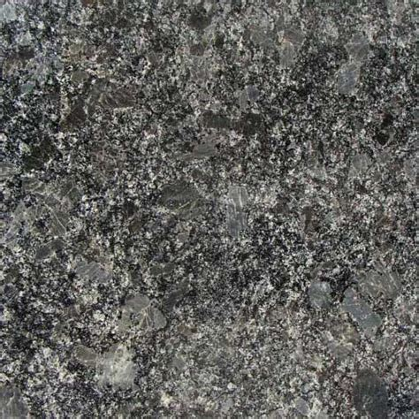 image gallery silver granite