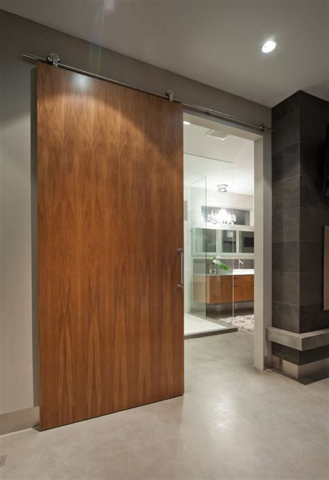 shocking barn door hardware kit home depot decorating ideas images in bathroom contemporary