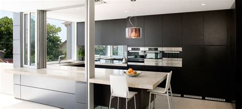kitchen cabinet makers sydney glamorous kitchen design renovation of kitchens at 5587