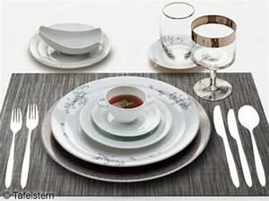 Tisch Eindecken Gastronomie : tafel knigge perfekt den tisch decken eat smarter ~ Heinz-duthel.com Haus und Dekorationen