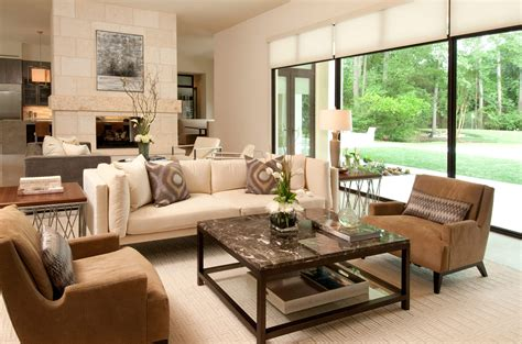 Interior Design Ideas For Living Room by 30 Beautiful Comfy Living Room Design Ideas Decoration