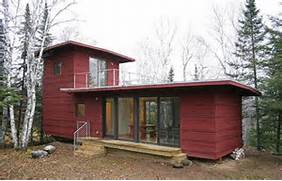 Modern Prefab Homes Design My Home Style Connect Prefabricated Homes 5 Gessato Blog Modern Prefab Home For Two From Spanish Architecture Firm Modern Modern Prefab Cabin Kits Quotes Quotes