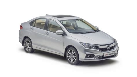 Honda Car : Honda City Price (gst Rates), Images, Mileage, Colours