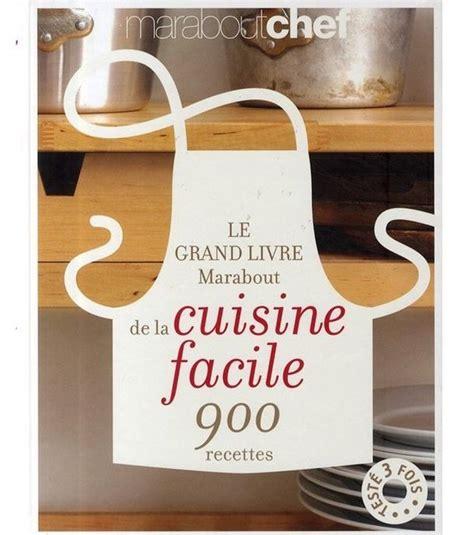 livre de cuisine pour d utant cuisine les meilleurs livres de recettes pour débuter