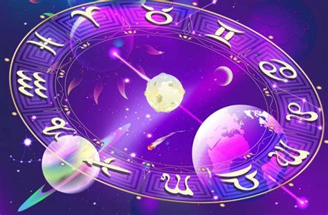 Horoskopi ditor për nesër, e premte 13 mars