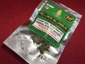 non un joint au cannabis cbd n est pas plus puissant qu
