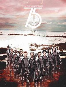 17 Best images about THG: Catching Fire on Pinterest ...