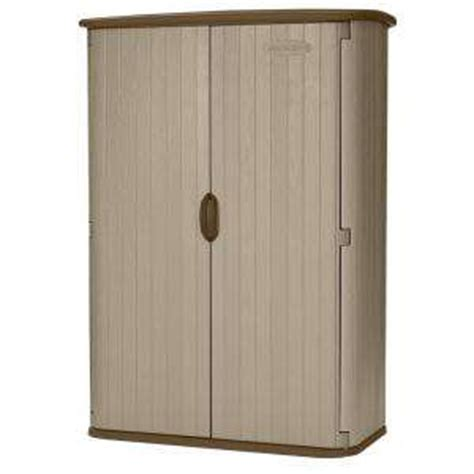 suncast storage shed 7 ft model bms7775