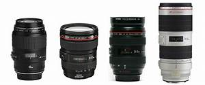 best lenses for wedding photography our choices With which lens is best for wedding photography