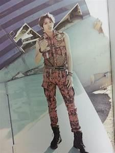 [صور] الـPhotobook و Photocard الخاصه بألبوم Destiny ...