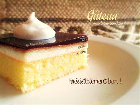 idee dessert facile et original idee dessert facile et original sedgu