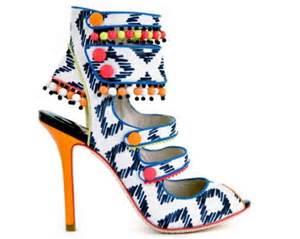 shoe designer 7 most shoe designers shoes