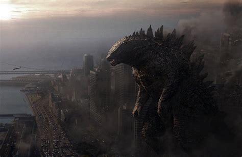 Why I'm Kinda Glad Godzilla 2 Has Been Delayed To 2019