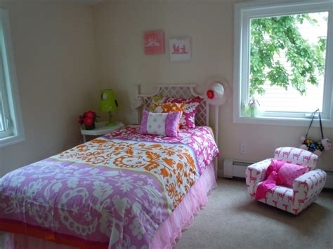 gorgeous ideas  tumblr girl bedrooms atzinecom