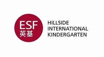 Esf Kindergarten Hillside Tsing Yi International Transparent