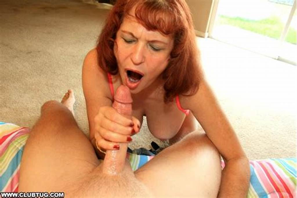 #Babe #Today #Club #Tug #Oral #Angie #Passionate #Granny #Hottie