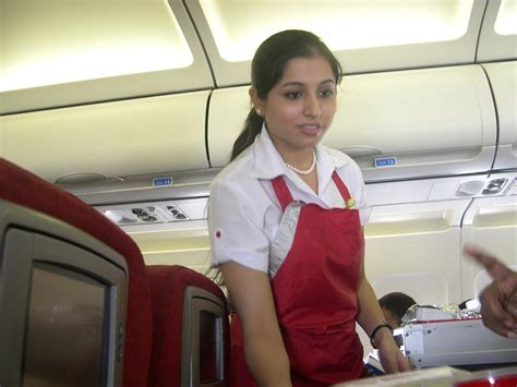 air hostess hd wallpaper gallery