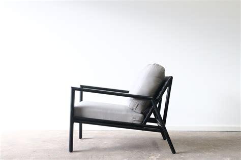 El Modernista Aluminium Lincoln Brooks Furniture