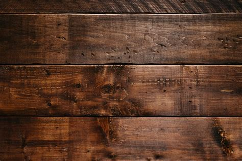 500  Wooden Background Pictures [HD]   Download Free