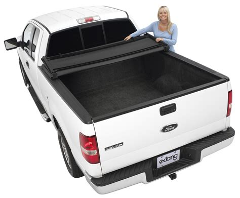 extang bed covers tonneau covers nelson truck