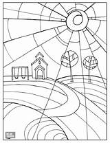 Coloring Pages Teacher Sunshine Teachers Printable Adult Pdf Stressed Getcolorings Earned Spot Because Ve Getdrawings sketch template