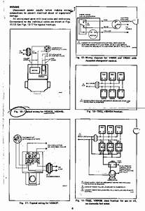 Honeywell 7800 Wiring Diagram