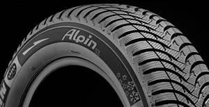 Pneu Michelin Hiver : les meilleurs pneus hiver en 2014 news auto ~ Medecine-chirurgie-esthetiques.com Avis de Voitures