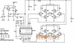 Car Circuit Page 3   Automotive Circuits    Next Gr
