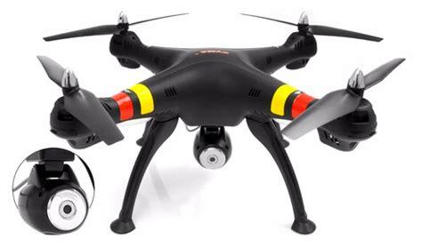 drone syma xw wifi ccamera imagens ao vivo pronta entrega mercado livre