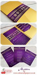 17 best ideas about indian wedding cards on pinterest for Laser cut wedding invitations in chennai