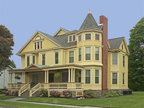 restored victorian home vrbo