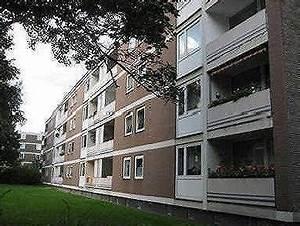 Gelsenkirchen Wohnung Mieten : wohnung mieten in rotthausen gelsenkirchen ~ Yasmunasinghe.com Haus und Dekorationen