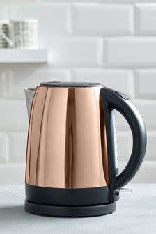 Kitchen Small Appliances & Electricals   Next UK