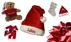 Idee Cadeau Noel : pr parer no l avec des id es de cadeaux personnalis s blog des id es cadeaux ~ Medecine-chirurgie-esthetiques.com Avis de Voitures