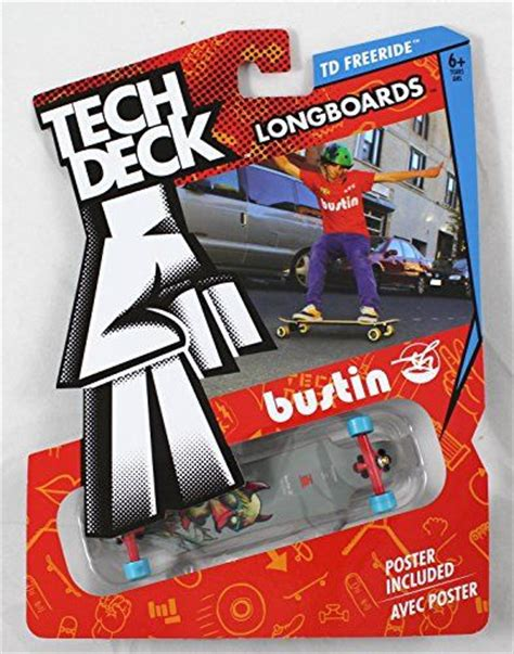 walmart tech deck longboard 1000 images about tech deck longboard on