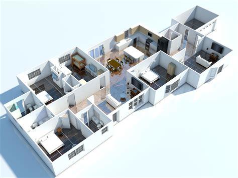 posts tagged interior  floor plan home design software