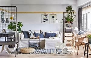 Ikea Bilder Aufhängen : neu bei ikea diese st cke gibt es ab oktober 2017 ~ Eleganceandgraceweddings.com Haus und Dekorationen