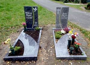 Grabsteine Preise Einzelgrab : grabsteine und grabmale in hannover braunschweig wolfsburg ~ Frokenaadalensverden.com Haus und Dekorationen