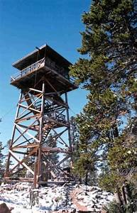 26 best images about Fire Lookout on Pinterest | Mountain ...