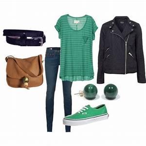 Tenue A La Mode : tenue d 39 t d contract couleurs la mode de cet t ~ Melissatoandfro.com Idées de Décoration