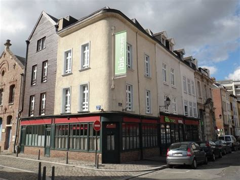 location chambre amiens ibis styles amiens chambre standard picture of ibis