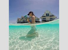 The Best Resort for an Affordable Maldives Vacation