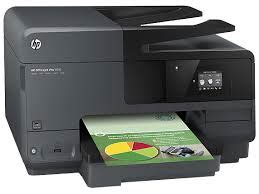 Masterdrivers.com provide download link for driver hp officejet pro 8610 driver download direct from hp official website , easily downloaded without. HP Officejet Pro 8610 Driver Mac
