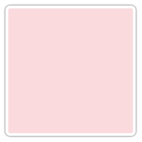 pale pink color top 10 paint colors for nurseries