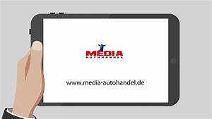 Blaue Kuh Magdeburg : kfz ankauf und verkauf in magdeburg youtube ~ Watch28wear.com Haus und Dekorationen