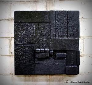 Shou Sugi Ban : 1000 images about shou sugi ban on pinterest charred ~ Zukunftsfamilie.com Idées de Décoration