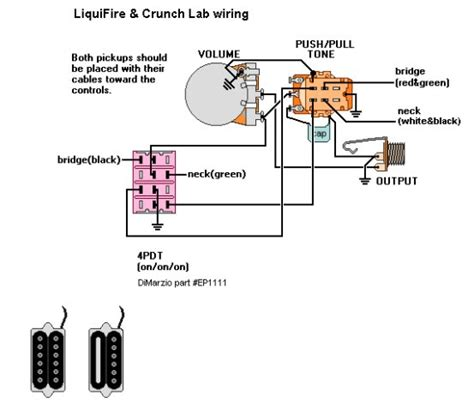 dimarzio wiring diagrams get free image about wiring diagram