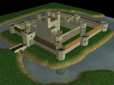 siege minecraft and middle ages history timelines concentric