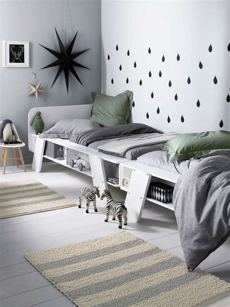 vertbaudet d o chambre 119 best ma chambre de grand images on baby